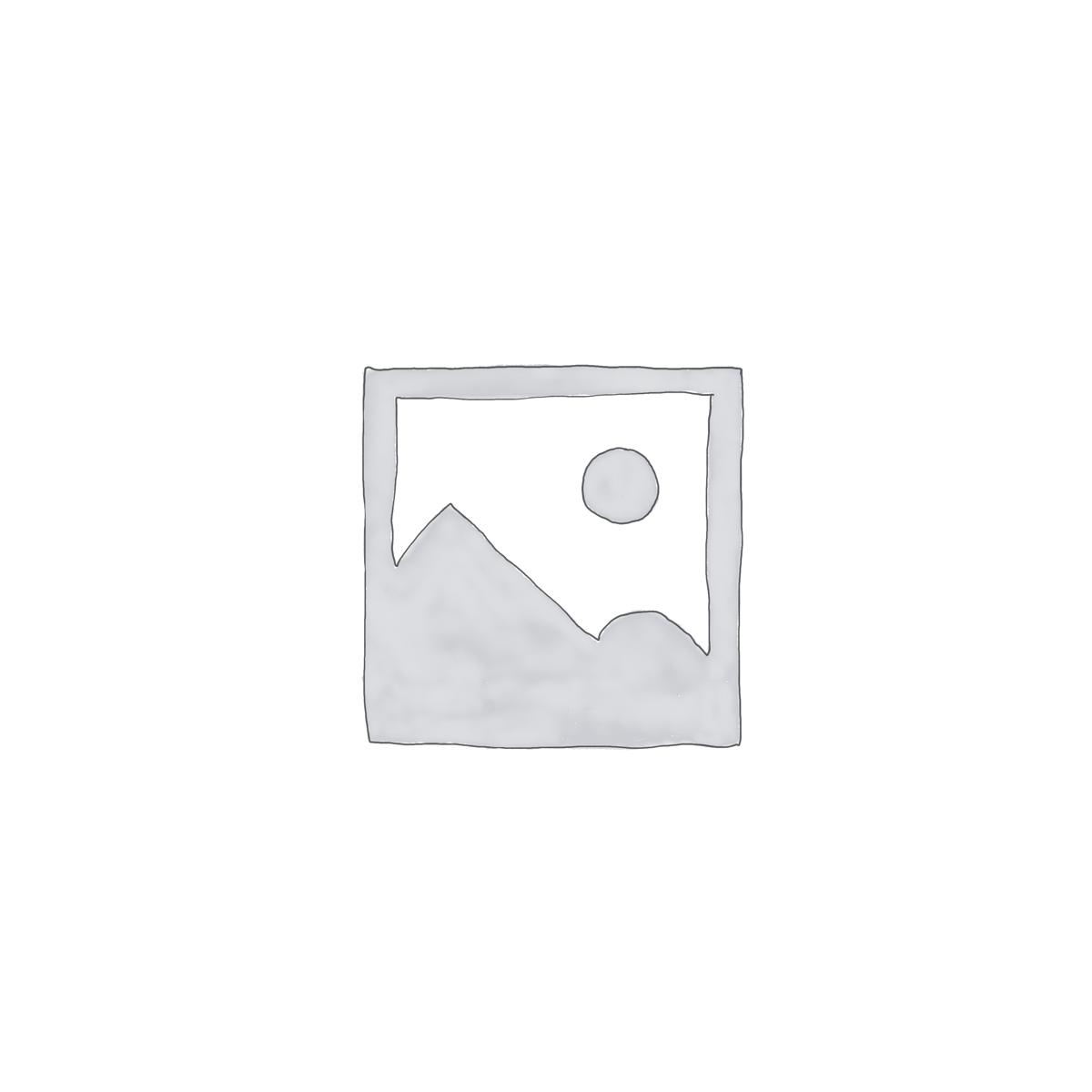 Portafolios y portalaptops
